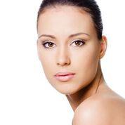 Brighton Permanent Makeup Permanent Eyebrows
