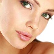 Brighton Permanent Makeup Permanent Lips