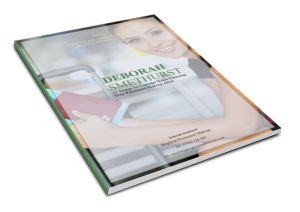 Brighton Permanent Makeup ebook 3d