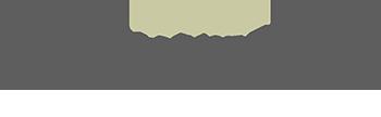 Deborah Smethurst Logo1